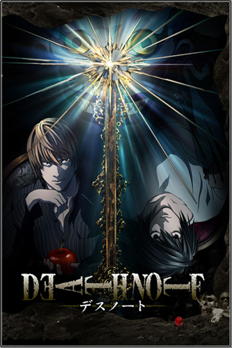 http://deathnote.sk/wp-content/uploads/DeathNote_Anime1.jpg