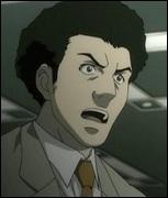 Shuichi Aizawa