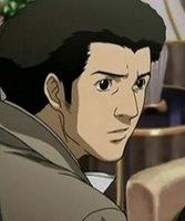 Aizawa :-D