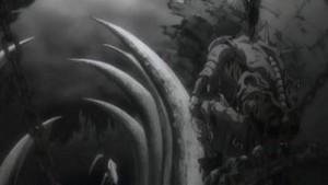 Shinigami svet
