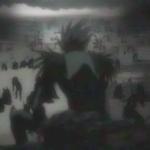 Svet Shinigami