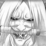 Shinigami v Narutovi